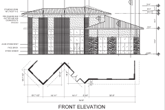 BUILDING-1-ELEVATION-WEB