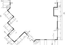 BUILDING-1-FOOTPRINT-WEB