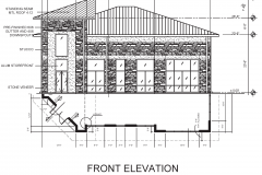 BUILDING-2-ELEVATION-WEB