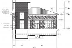 BUILDING-3-ELEVATION-WEB