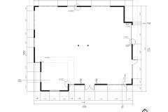 BUILDING-3-FOOTPRINT-WEB