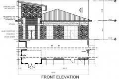 BUILDING-4-ELEVATION-WEB1