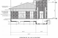 BUILDING-5-ELEVATION-WEB