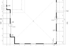 BUILDING-5-FOOTPRINT-WEB