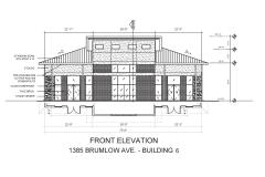 BUILDING-6-ELEVATION-WEB