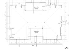 BUILDING-6-FOOTPRINT-WEB