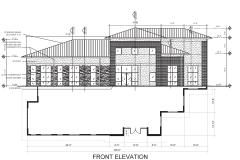 BUILDING-7-ELEVATION-WEB