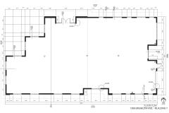 BUILDING-7-FOOTPRINT-WEB
