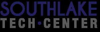 Southlake Tech Center